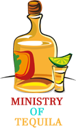 Ministry Of Tequila
